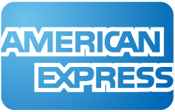 American_express_color_icon