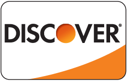 Discover_color_icon