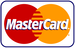 Master_card_color_icon