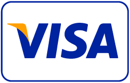 Visa_color_icon